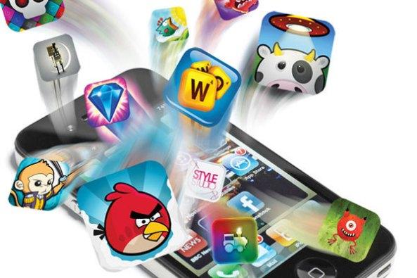 mobile_game_developer
